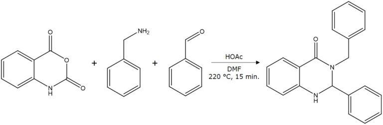 3-comp-reaction-768x252