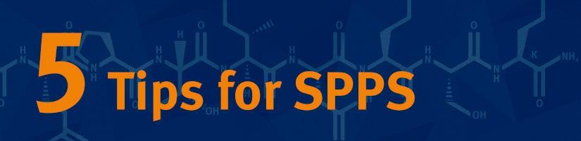 5-tips-for-SPPE-banner2