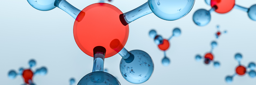 BIOMARK2.32 - Solid phase peptide synthesis