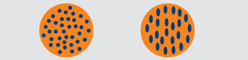 Media-porosity-impact-on-loading-capacity-and-separation-efficiency-1
