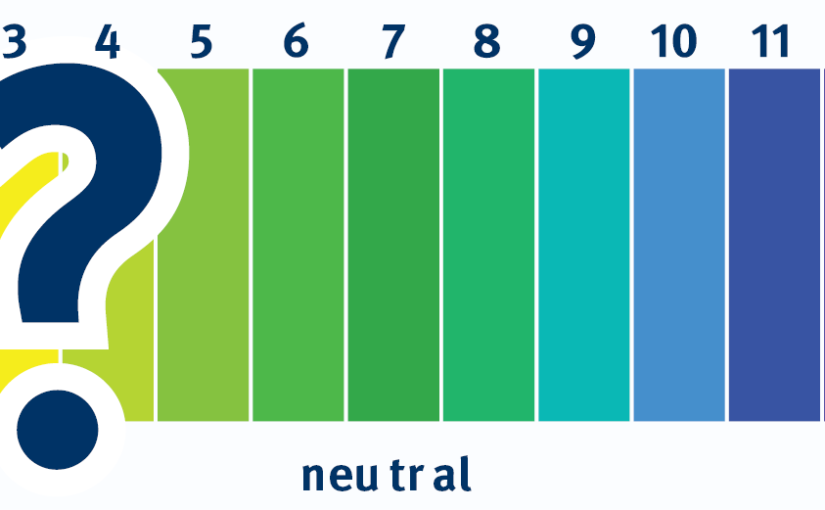 PH-Scale-1-825x510