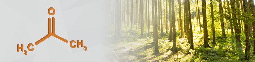 greener-chemistry-banner
