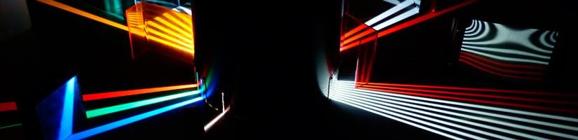 light-scattering-banner