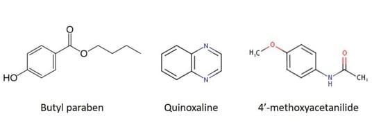 APCI-compounds-768x267