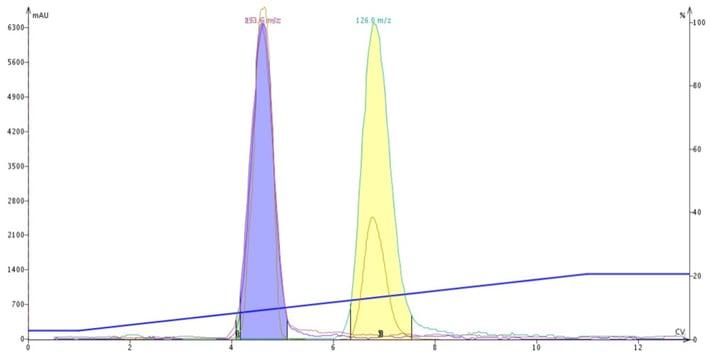 FP - DCM-MeOH-gradient-2