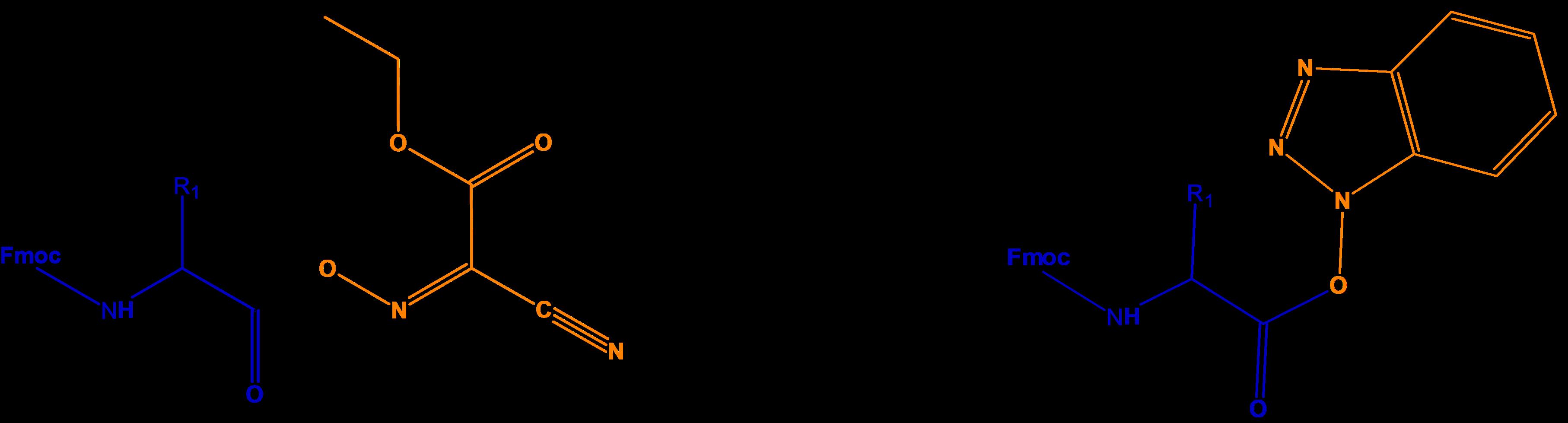 figure 3 - structures