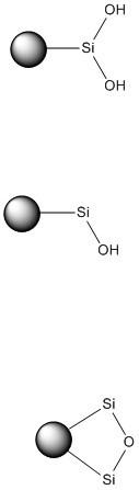 FP - Understanding Silica 1