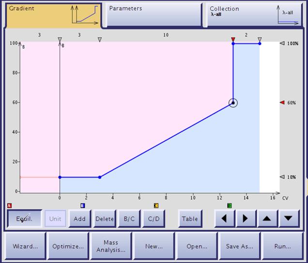 figure 1 - gradient design-1