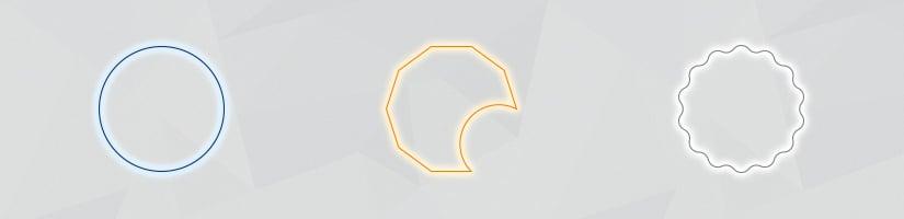 particle-shape-banner