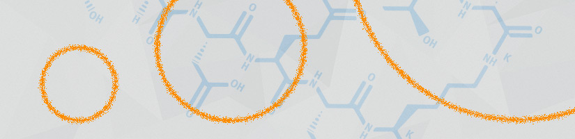 particle-size-peptide-banner