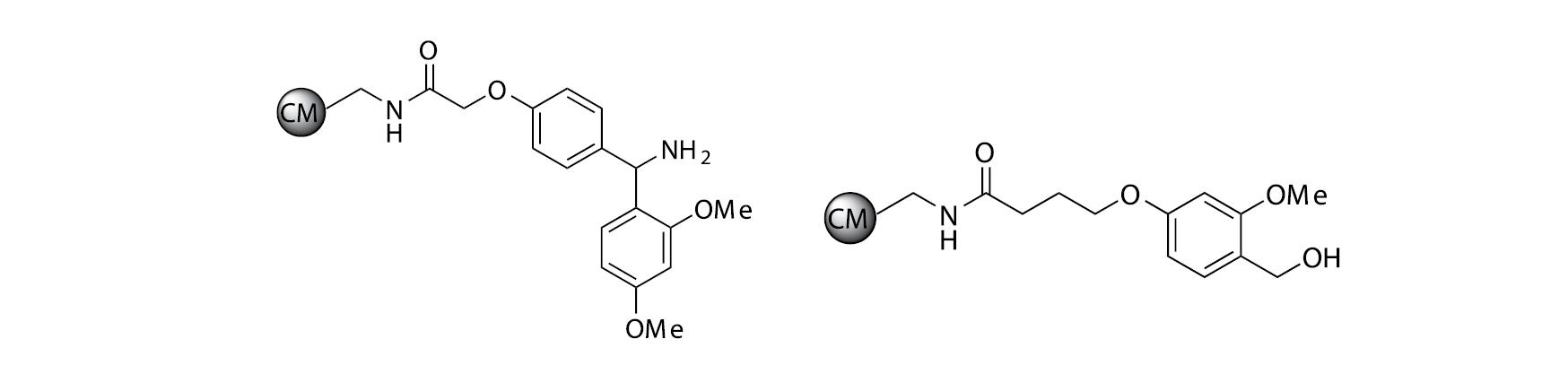 Peptide stuff