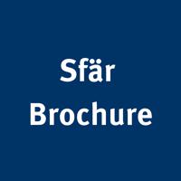 Sfär Brochure