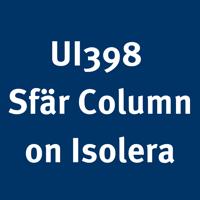 UI398