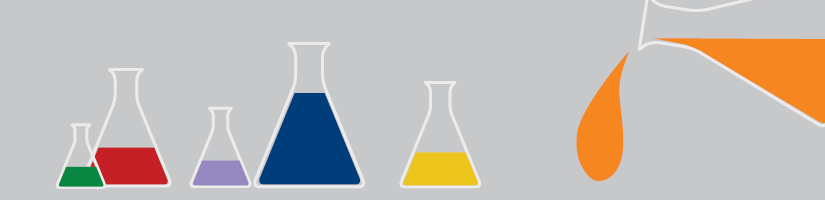 Solvents-banner