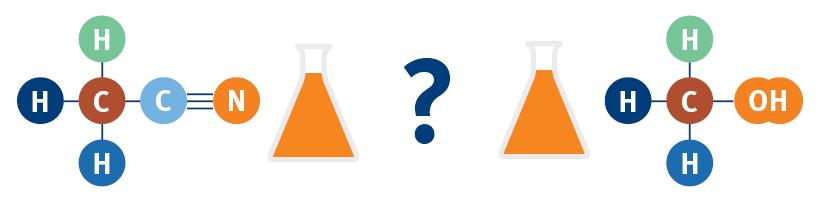 biotage-solvent-choice-matter