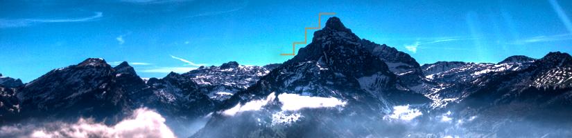 gradient-peaks2