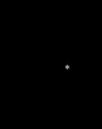 myclo-structure