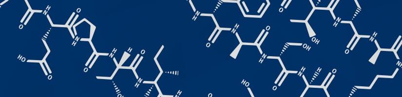 peptide-banner