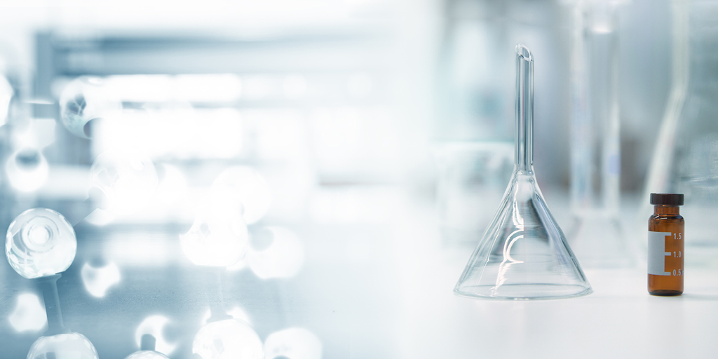 How best to extract reaction products from high boiling solvents