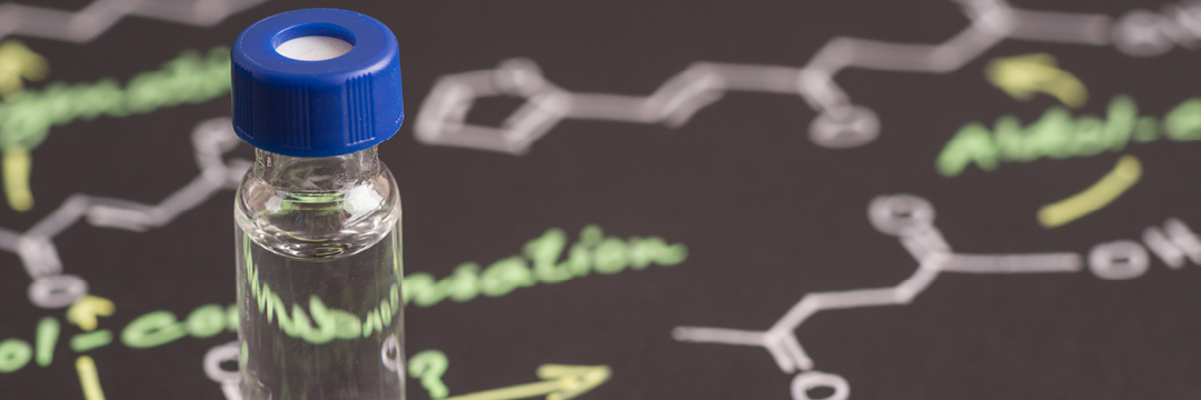 Analyzing crude peptide samples by Mass Spectrometry: what are the options