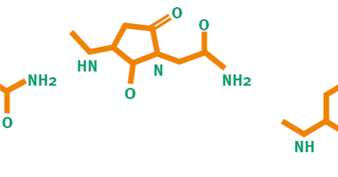Has my peptide undergone an aspartimide rearrangement?